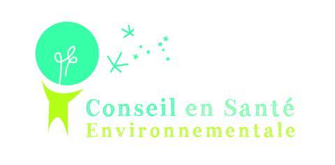 Conseil santé environnement