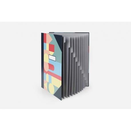trieur vertical durable trieur vertical en mtal with trieur vertical beautiful trieur. Black Bedroom Furniture Sets. Home Design Ideas