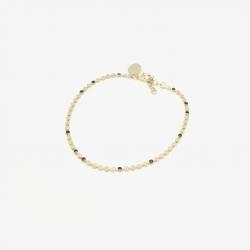Bracelet  Molto par Judith Bénita
