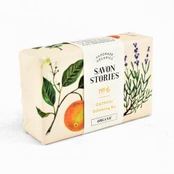 Savon Le Doux par Savons stories