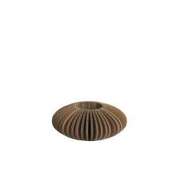 Vase cache cache ovale par Tout Simplement