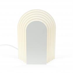 Lampe Cemi 01 par Presse-Citron