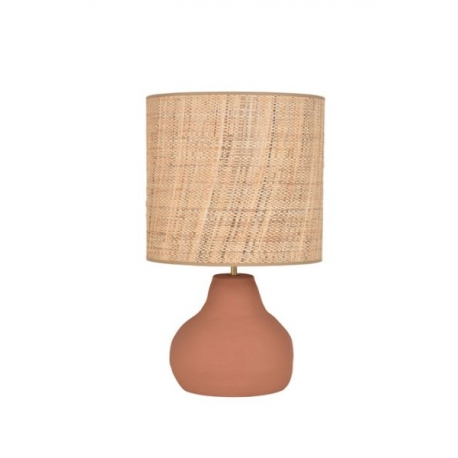 Lampe Portinatx par Market Set