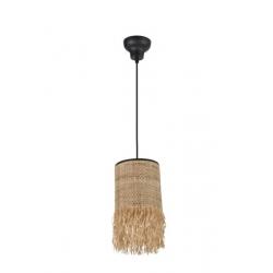 Lampe Formentera par Market Set