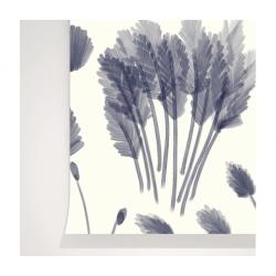 Papier peint embruns ardoise par season paper