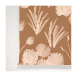 Papier peint embruns terre par season paper