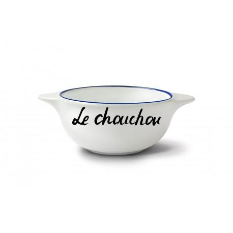 Bol Le chouchou par Pied de Poule